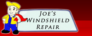 Joes Windshield Repair